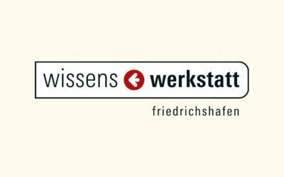 Wissenswerkstatt Friedrichshafen