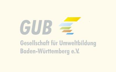 Gesellschaft für Umweltbildung Baden-Württemberg e.V.