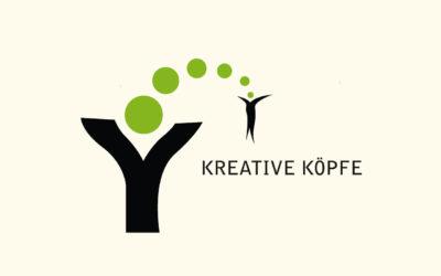 Stiftung Junge Kreative Köpfe