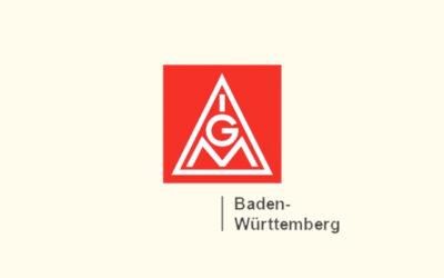 IG Metall Baden-Württemberg