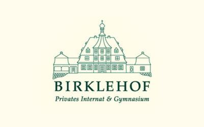 Birklehof e.V.