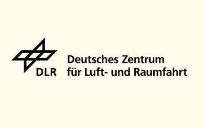 Deutsches Zentrum für Luft- und Raumfahrt e.V. (DLR)
