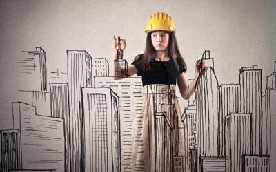 Junior.ING – Kreativ-Konstruktiv-Innovativ: Planen wie die Ingenieure!
