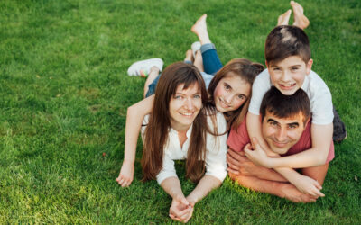 Pilotierung eines Workshops für Eltern (und deren Kinder) zu klischeefreier Berufsorientierung