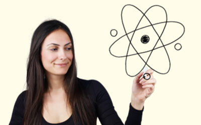 "MINT-Karriere-Informationsportal ""scientifica.de"""