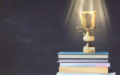 Baden-Württemberg schreibt erstmals Preis für offene Wissenschaft aus