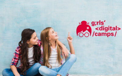 MINT-Girls aufgepasst: Land fördert Stärkung digitaler Kompetenzen