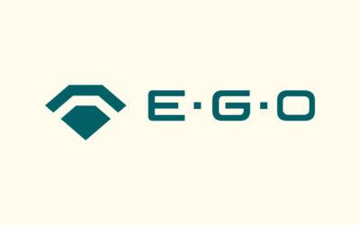 E.G.O. Elektro-Gerätebau GmbH