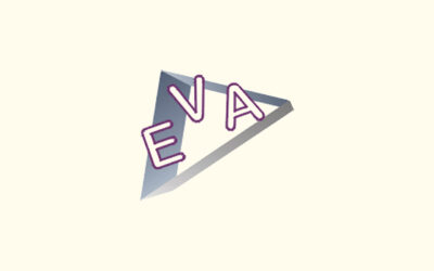EVA Computer-Service