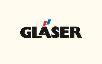 Gläser GmbH
