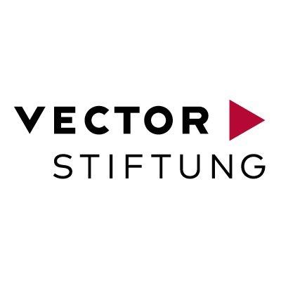 Logo der Vector Stiftung