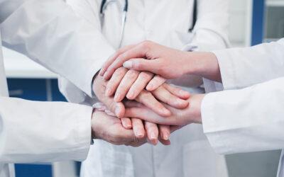 Faszination Virus – Die Wandlungsfähigkeit und die Bedeutung von Viren für alle Lebensbereiche