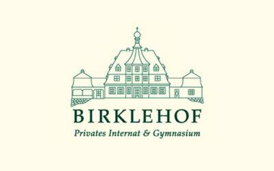 Mit Klick auf dieses Logo gelangen Sie zum Bündnispartner-Porträt des Birklehofs