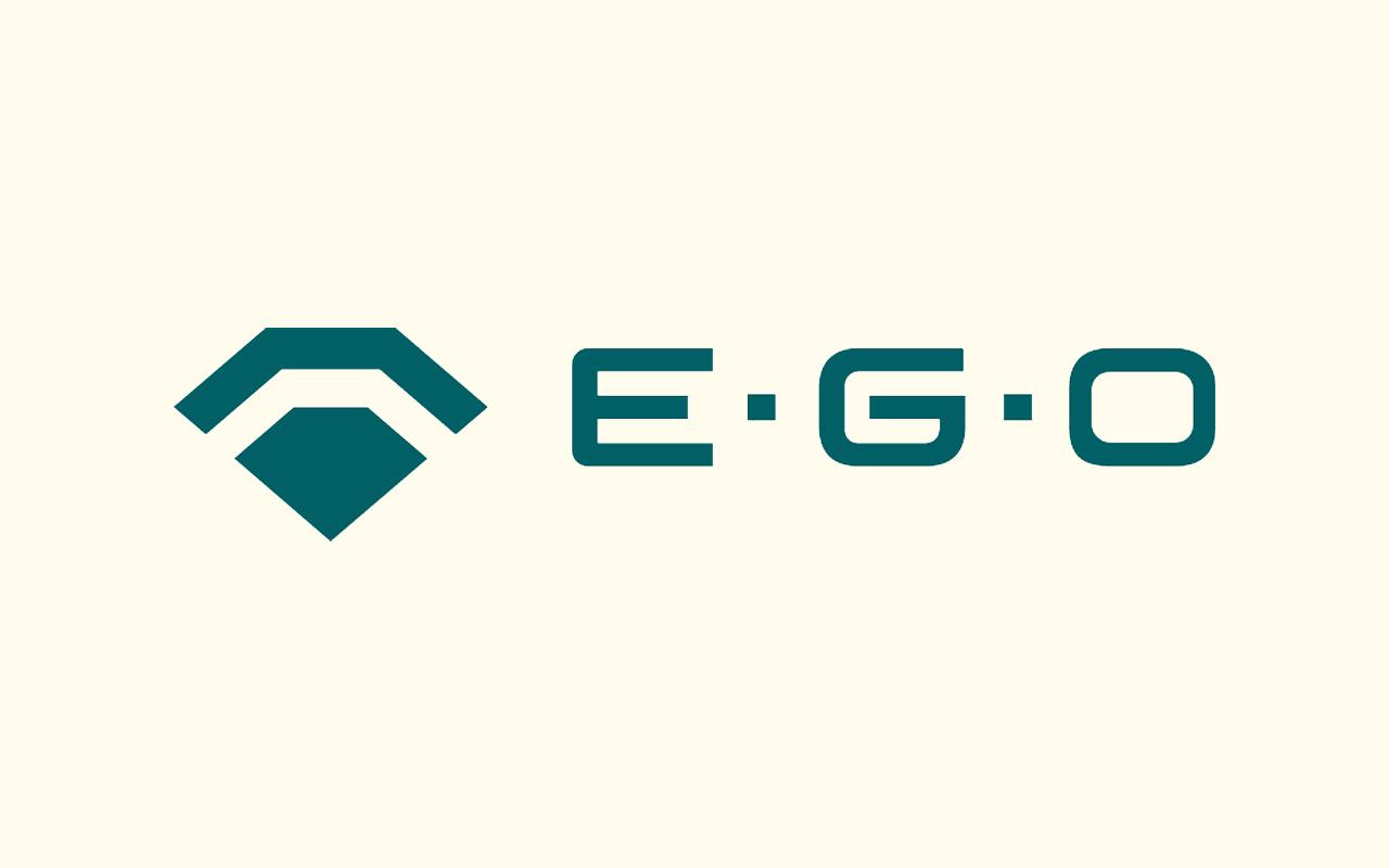 Logo der E.G.O. Elektro-Gerätebau GmbH