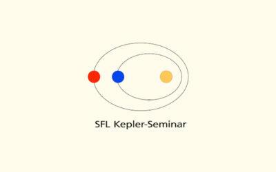 Schülerforschungslabor Kepler-Seminar e.V.