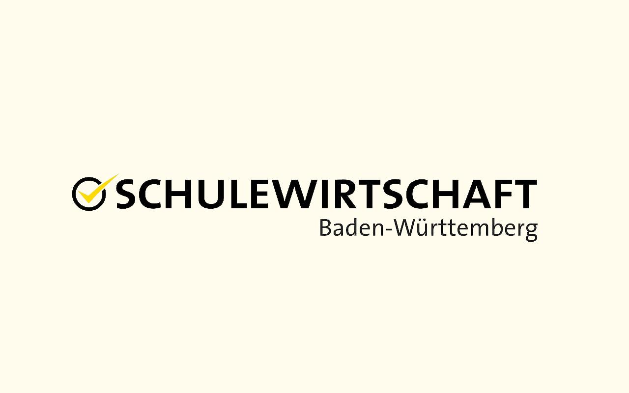 Logo der Schulewirtschaft Baden-Württemberg