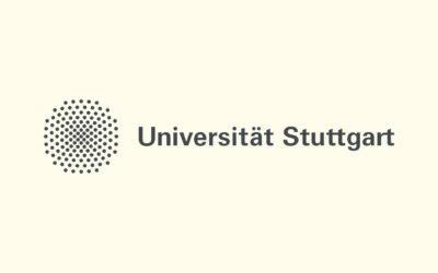 Mit Klick auf dieses Logo gelangen Sie zum Bündnispartner-Porträt der Universität Stuttgart