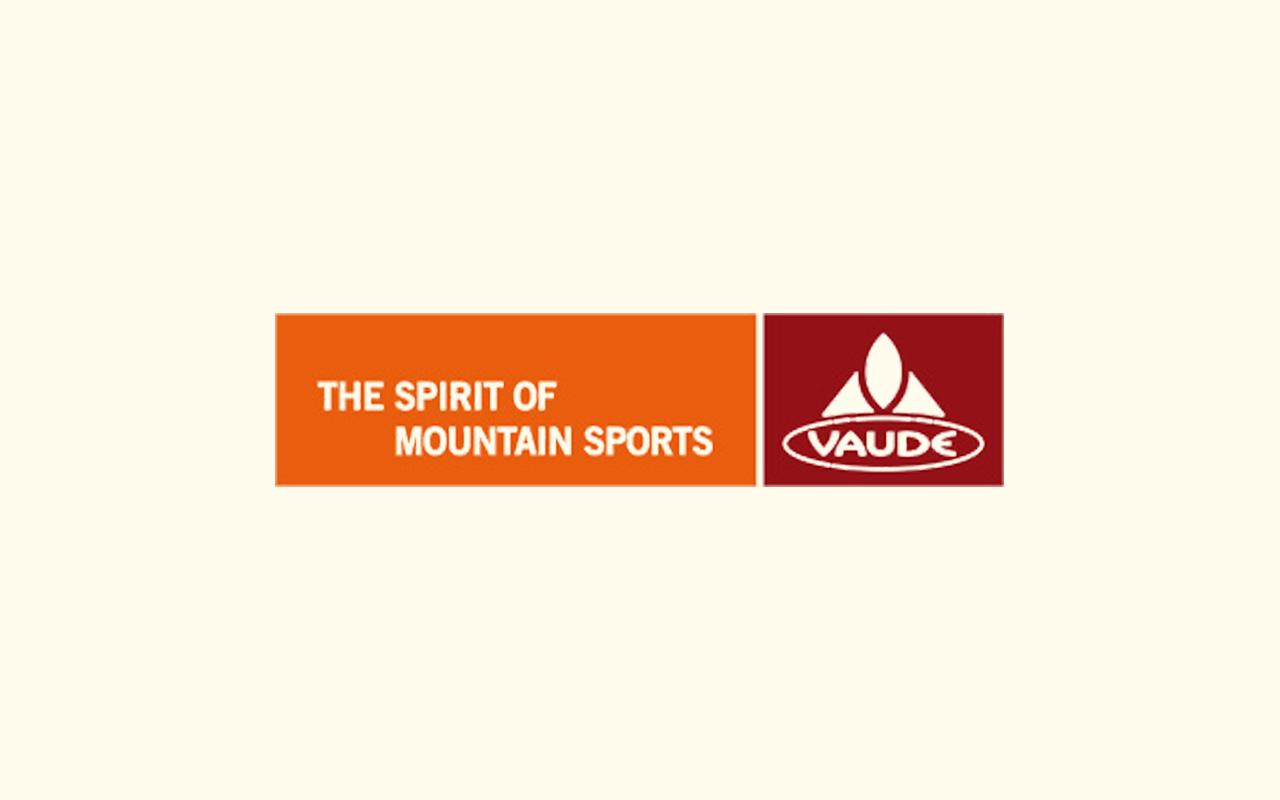 Logo der VAUDE Sport GmbH & Co. KG