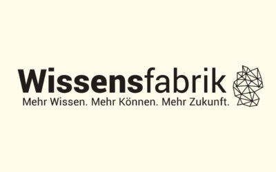 Wissensfabrik – Unternehmen für Deutschland e.V.