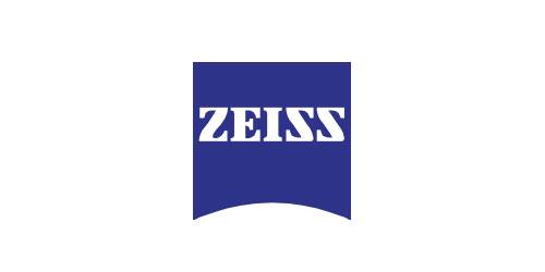 Logo der Carl Zeiss AG