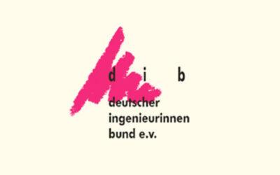 deutscher ingenieurinnenbund e.V. (dib e.V.)