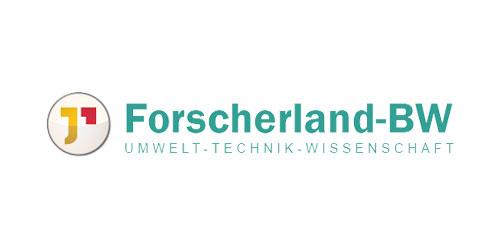 Mit Klick auf das Bild werden Sie auf die Website www.forscherland-bw.de weitergeleitet.