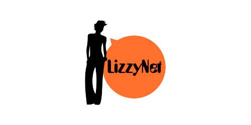 Mit Klick auf das Bild werden Sie auf die Website www.lizzynet.de weitergeleitet