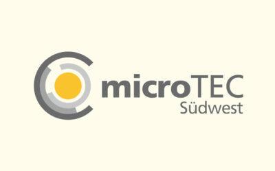 microTEC Südwest e.V.