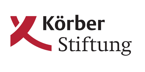 Mit Klick auf das Bild werden Sie auf die Website www.koerber-stiftung.de weitergeleitet