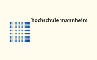 Mit Klick auf dieses Bild gelangen Sie zum Porträt des Bündnispartners Hochschule Mannheim