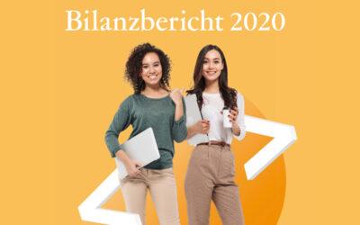 """9. Bilanzgespräch des Bündnisses """"Frauen in MINT-Berufen"""""""