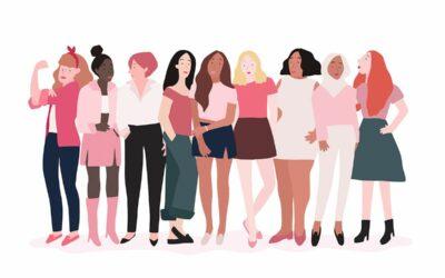 Empowerment-Tag für Wissenschaftlerinnen
