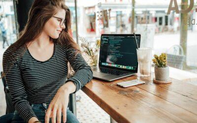 Hack To The Future – Coding für Jugendliche in Baden-Württemberg –