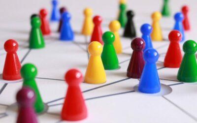 """4. Netzwerktreffen """"Beteiligungsprogramm @MINT"""" – Chancen für Frauen im digitalen Wandel"""