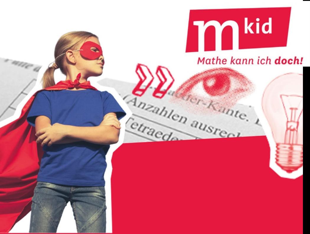 Keyvisual des Projekts Mkid