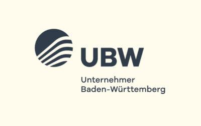 Unternehmer Baden-Württemberg (UBW)
